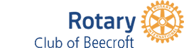 Rotary Club of Beecroft